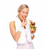 Tips on Increasing Your Metabolism After HCG Diet